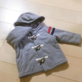 ベビーギャップ(babyGAP)のbaby gap コート(コート)