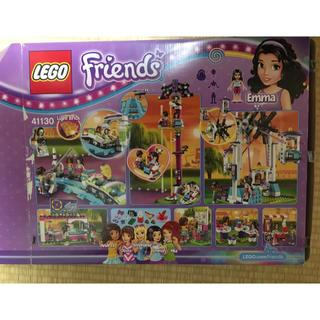 Lego - LEGO 遊園地