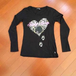 ベイビーシュープ(baby shoop)の専用です❣️baby shoop★長Tシャツ(Tシャツ(長袖/七分))