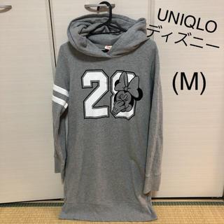 UNIQLO - UNIQLOディズニー