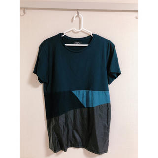 ポルトガルブランド Tシャツ(Tシャツ/カットソー(半袖/袖なし))