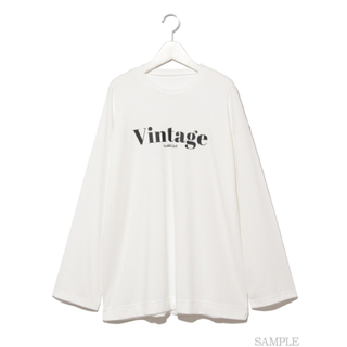 one spo - one spo Tシャツ トップス オパール東京 量産型 ジュエティ