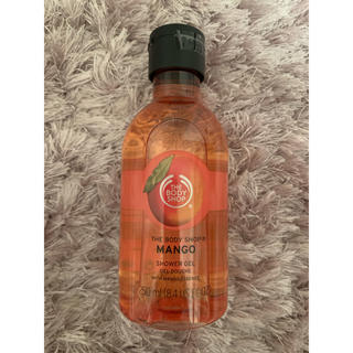 THE BODY SHOP - THEBODYSHOP シャワージェル