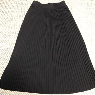 SLY - SLYスカート