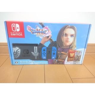 Nintendo Switch - 新品・未使用 ニンテンドスイッチ ロトエディション