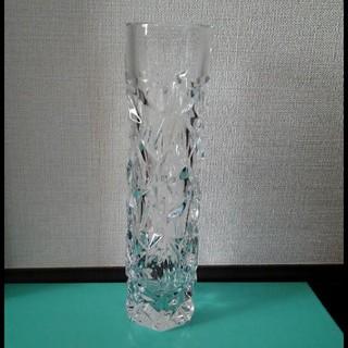 ティファニー(Tiffany & Co.)の【Maria様専用】ティファニー 花瓶(花瓶)
