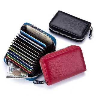 【送料無料】パスケース 定期入れ 男女 財布 レザー 本革 収納CL-7129