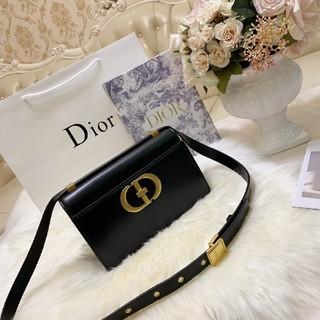 クリスチャンディオール(Christian Dior)のDiorディオール        ショルダーバッグ (ショルダーバッグ)