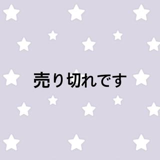 プティマイン(petit main)のセットアップ 韓国ベビー(セット/コーデ)