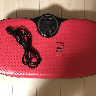 ドクターエア 3Dスーパーブレードスマート SB-003PK