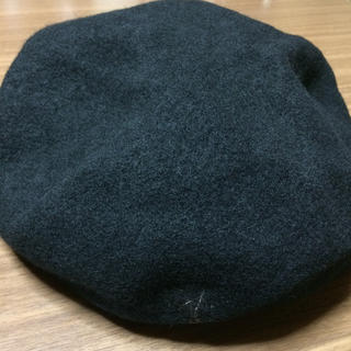 Vivienne Westwood - ヴィヴィアンウエストウッド ベレー帽