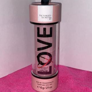 Victoria's Secret - LOVEスティック香水