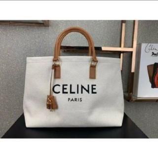 celine - CÉLINEトートバッグ