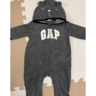babyGAP - GAPロンパース