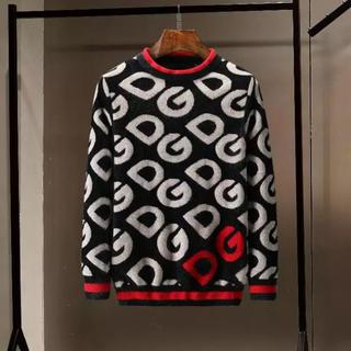 DOLCE&GABBANA - セーター