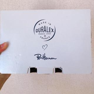ロンハーマン(Ron Herman)のロンハーマン ×デュラレックス グラス(グラス/カップ)
