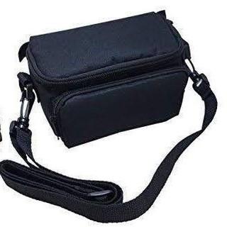 カメラバッグ ビデオカメラケース ソフトケース ビデオカメラバッグ