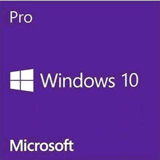 Microsoft - Windows 10 Pro
