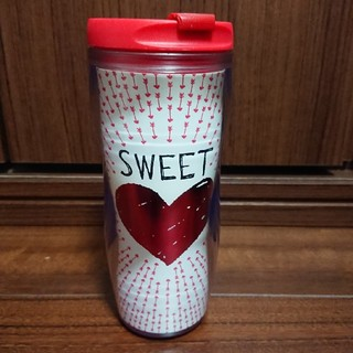 Starbucks Coffee - Starbucks Coffee スターバックスコーヒー タンブラー