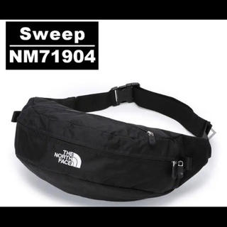 THE NORTH FACE - the north face sweep ノースフェイス スウィープ