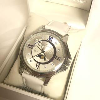 名探偵コナン♠怪盗キッド♠腕時計♠USJ(ユニバ)