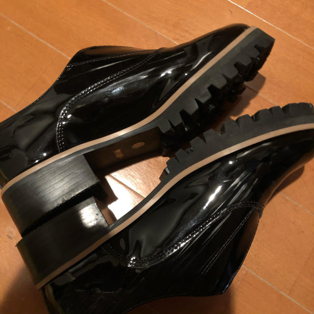 mystic(ミスティック)のmi様*【mystic】ローファー レディースの靴/シューズ(ローファー/革靴)の商品写真