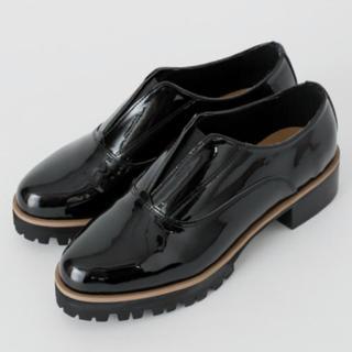 ミスティック(mystic)のmi様*【mystic】ローファー(ローファー/革靴)