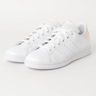 アディダス(adidas)のスタンスミス [STAN SMITH W] アディダスオリジナルス(スニーカー)