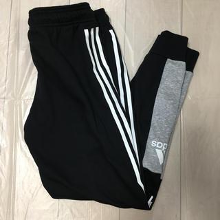 adidas - adidas パンツ ジャージ