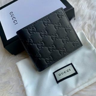 Gucci - グッチ メンズ 財布