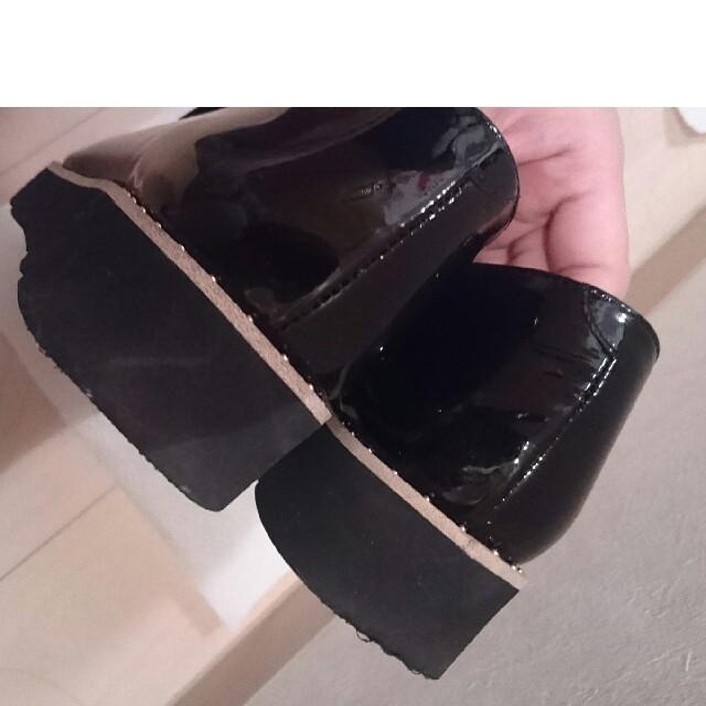 DIANA(ダイアナ)のDIANA レディースの靴/シューズ(ハイヒール/パンプス)の商品写真