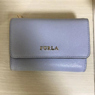 Furla - FURLA ミニ 財布