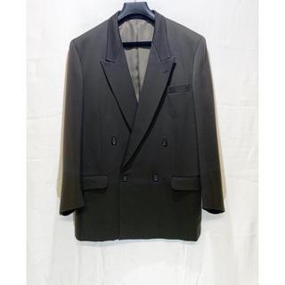 ジョンローレンスサリバン(JOHN LAWRENCE SULLIVAN)のss様専用 old wool jacket(テーラードジャケット)