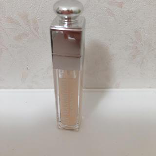 Dior - Dior マキシマイザー