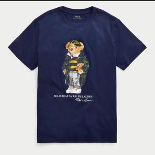 POLO RALPH LAUREN - 早い者勝ち!正規 ポロベアー  ポロ ラルフローレン Tシャツ 即完売 入手困難