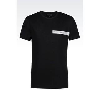 Emporio Armani - 新品  エンポリオ アルマーニ Tシャツ Sサイズ