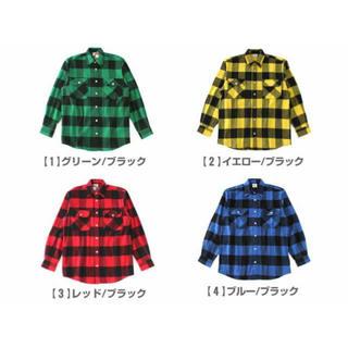 ロスコ(ROTHCO)のまとめ売り ROTHCO ヘビーウェイトシャツ(シャツ)