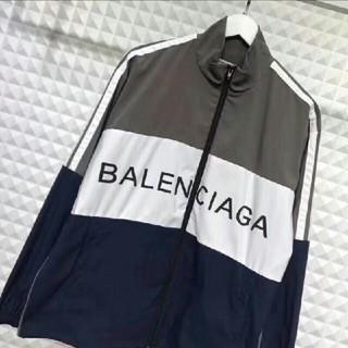 Balenciaga - BALENCIAGAジャケット デニムジャケット