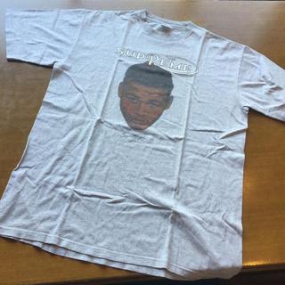 Supreme - 激レア❗️supreme Tシャツ