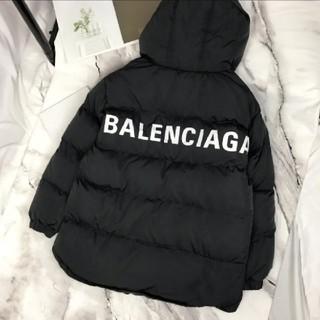 Balenciaga - Balenciaga ダウンジャケット