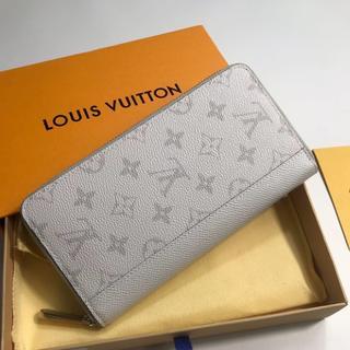 LOUIS VUITTON - ★ルイヴィトン長財布louis vuitton