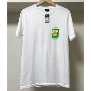 STUSSY - ステューシー Tシャツ S