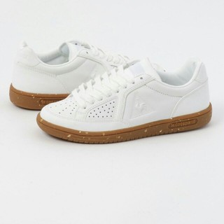 "le coq sportif ""ICONS"" × BILLY'S ENTスニーカ(スニーカー)"