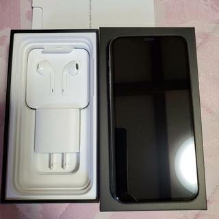 アイフォーン(iPhone)のiPhone11Pro 256 au(スマートフォン本体)