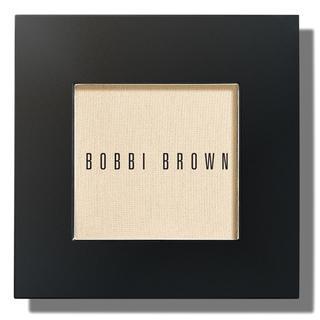 ボビイブラウン(BOBBI BROWN)のボビーブラウン アイシャドウ 51 アイボリー(アイシャドウ)