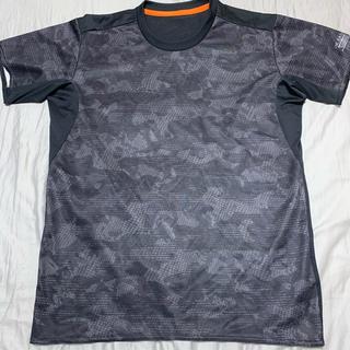 adidas - adidas スポーツウェア Tシャツ