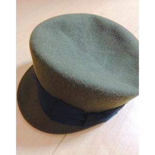 LOWRYS FARM - 帽子