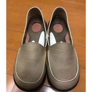 リゲッタ(Re:getA)のリゲッタ 美品(ローファー/革靴)