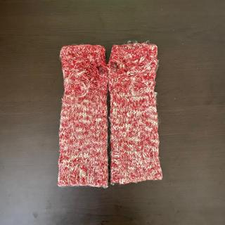 ユニクロ(UNIQLO)のユニクロ❤︎手袋(手袋)