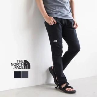 THE NORTH FACE - ★大人気★ ノースフェイス アルパインライトパンツ 黒 M ブラック